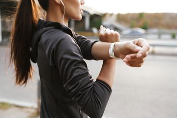 適度な運動のすすめ☆手軽にできるもの~がっつり運動するものまでご紹介