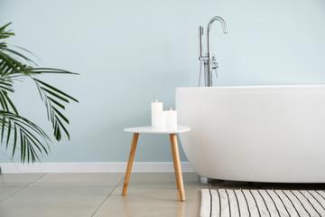 正しい入浴方法と入浴剤のおすすめ!