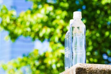 美容・健康に効果的な水分補給と水の選び方