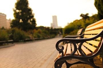 【姉ちゃんの恋人】8話のロケ地は?カフェや川沿いのベンチも!