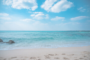 【姉ちゃんの恋人】最終回のロケ地は?砂浜やクリスマスツリーも!