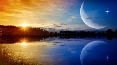 天国と地獄(ドラマ)の原作は?奄美大島「月と太陽の伝説」がモチーフ?