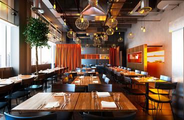 知ってるワイフ3話のロケ地は?激辛タイ料理の店、カフェ、食堂も!