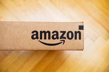 【林先生の初耳学】Amazonの賢い使い方まとめ!2月21日放送