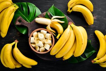 スタバ|バナナフラペチーノはいつまで?カロリーや糖質、口コミも!