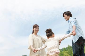 村方ののかちゃんの親はどんな人?母親は歌が上手い!韓国人との噂も?