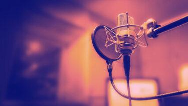 ラウールは声変わりした?歌声や話し声、笑い声を動画で検証!