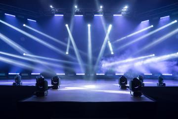 【FNS歌謡祭夏2021】出演者と歌唱曲は?タイムテーブルも!
