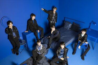 BE:FIRSTメンバー手書きプロフィール【写真】!本名・身長・血液型は?