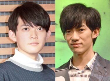 松丸亮吾とDaiGoは男4人兄弟!学歴(大学)や職業、名前や年齢も!