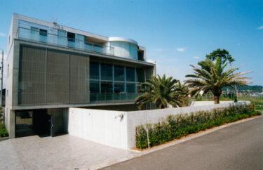 はじめしゃちょー新居の場所(住所)はどこ?静岡の3億円豪邸を特定!